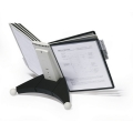 DURABLE  Sherpa Display System Table 10