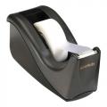 3M C60 Desktop Tape Dispenser