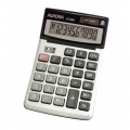 AURORA 10-Digits Desktop Calculator DT260