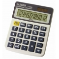 Aurora DT635 12-Digits Calculator