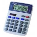 AURORA 8-Digits Desktop Calculator DT210