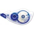 Pentel Correction Tape XZTT15P-WE