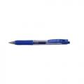 ZEBRA Sarasa Clip Gel Pen, 0.5mm (P. Blu)