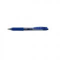 ZEBRA Sarasa Clip Gel Pen, 0.5mm (C. Blu)
