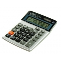 AURORA 12-Digits Desktop Calculator DT730-12D