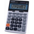 AURORA 12-Digits Desktop Calculator DT731