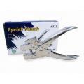KW-TRIO Eyelet Puncher 9717