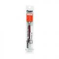 Pentel Energel Refill LRN5-BO Red 0.5MM