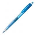 M/PCL 0.5 SHAKER HFGP20N NEON BLUE