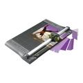 REXEL A4 Smartcut 4-in-1 Trimmer A425PRO