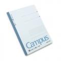 KOKUYO Campus Note Book, B5 6mm