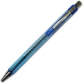 Pilot BP-145 Better Retractable Ball Point Pen