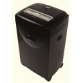 AURORA Shredder AS1500CD, C.cut
