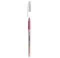 Stabilo 808M Stabiliner Ball Point Pen