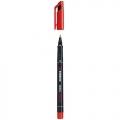 Stabilo OHP Pen Universal - Permanent Fine
