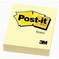 "3M Post-It Notes Pad 656 2""x3"""