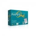 PAPERONE Copier Paper, A3 70g 500's