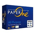 PAPERONE All Purpose Paper, A3 80g 500's