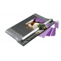 REXEL A3 Smartcut 4-in-1 Trimmer A445PRO