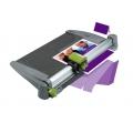 REXEL A3 SmartCut 3-In-1 Trimmer A525PRO
