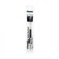 Pentel Energel Refill 0.7mm Blk