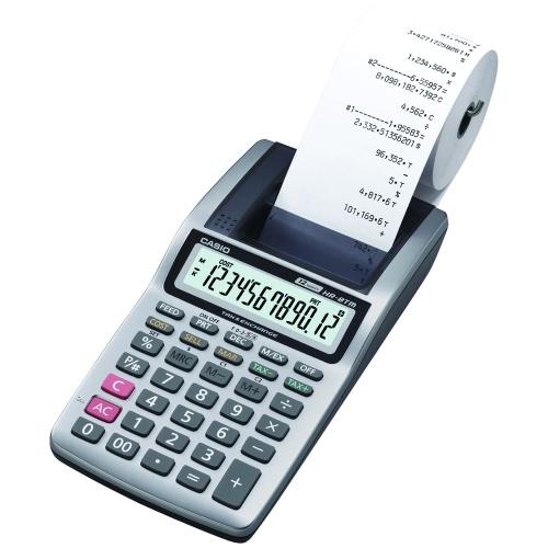 standard information online services calculators