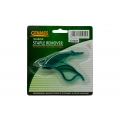 GENMES Staple Remover SR50404 (Ass. Colour)