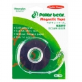 POLAR BEAR Magnetic Tape MG-198, 19mmx8m