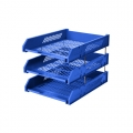 Popular 3 Tier Letter Tray PDT10431