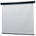 QUARTET Wall Screen, 1500mm x 1500mm