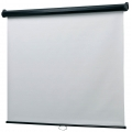 QUARTET Wall Screen, 1750x1750mm