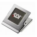 SDI Magnetic Clip