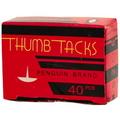 Abel Thumb Tack