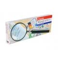 HOI TAT Magnifying Glass 8750, ⌀2''