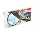 MAGNIFYING GLASS 8775