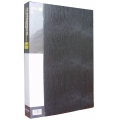 Centre Refillable Ring Binder BN-30