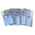 Popular L-Shape Folder A4 (PKT10)