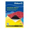 Pelikan Carbon Paper 1022G