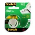 Scotch Magic Tape 105 19mmX7.62m