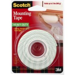 3M 110  Mounting Tape