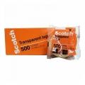 Scotch Transparent Tape 500 12mmx2m