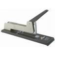 Max Heavy Duty Stapler HD-12L/17