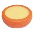 Shiny S10  Sponge Cup