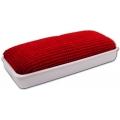 STZ Whiteboard Eraser 13820