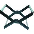 BINDERMAX  Suspension Filing Rack H008