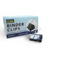 Suremark Binder Clip SQ-111 25mm