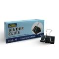 Suremark Binder Clip SQ-155 32mm