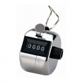 Suremark Hand Tally Counter