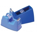 Suremark Tape Dispenser SM9250 S