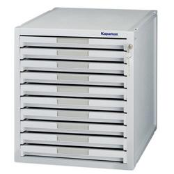 Kapamax Plano Box K90112